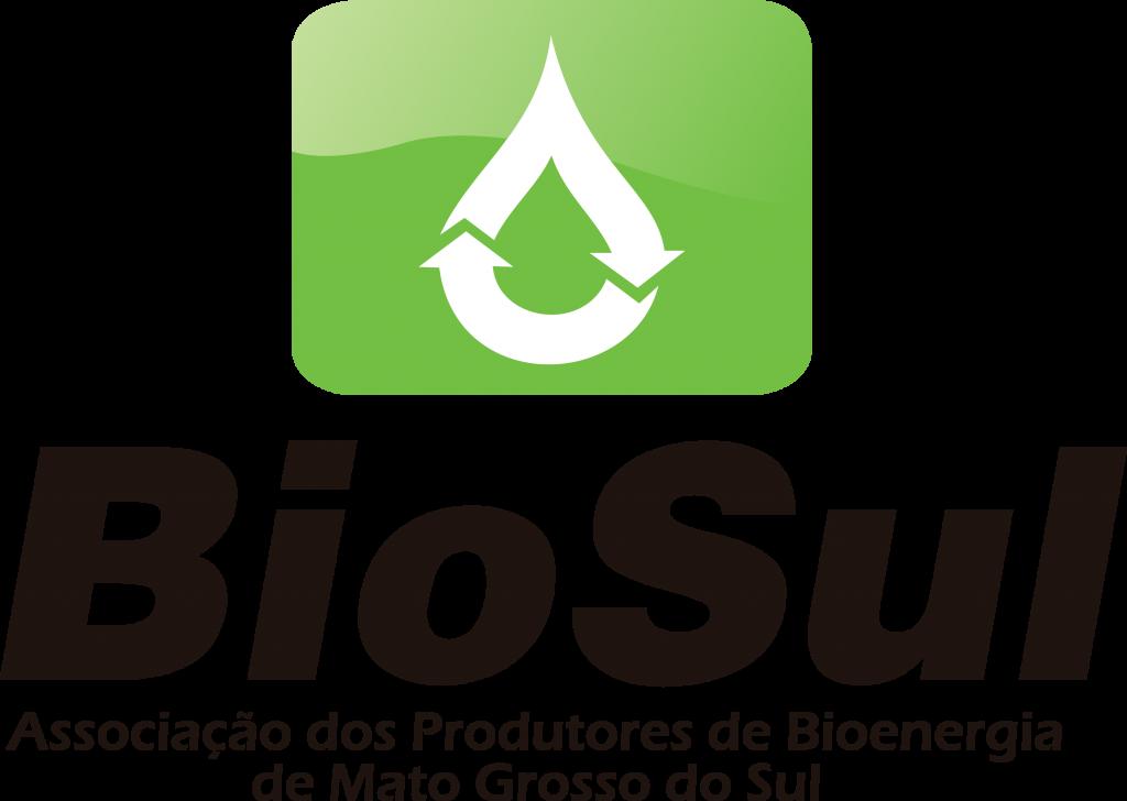 Logomarca Biosul